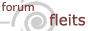 Форум студии Флейца Краффта - творческие мультикультурные проекты реализуемые в реальных выставочных площадках